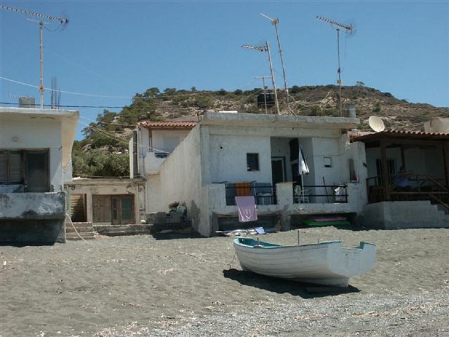 Kreta, Crete, Tertsa, Mirtos