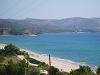 Thassos beaches, Thassos stranden