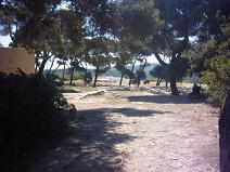 Tylissos, Kreta