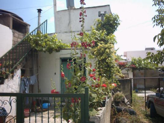 Venerato, Heraklion, Kreta