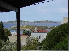 Andros Hotels