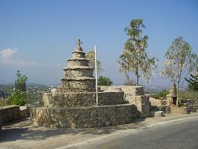Apokoronas, Crete