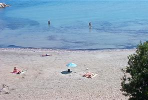 Villa theo, Zakynthos, Zante