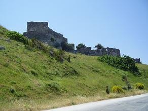 Mytilini, Mitilini, Mytilene