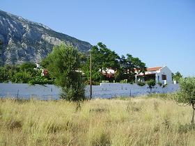 Samos, Ioannas Studios