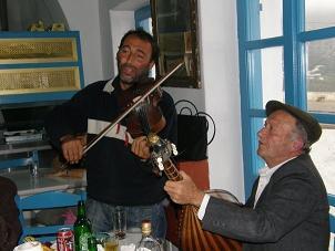 Iraklia