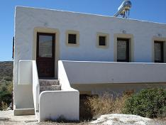 Arki accommodation