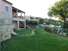 Old Fountain Villas, Galatas, Kreta