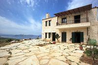 Villa Pantazis Crete Madaros