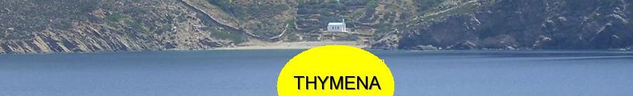 Thymena