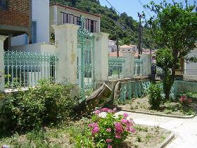 Samos, Vourliotes