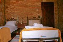 Ithaca hotels, Pilikas Luxury Villas