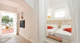 Petra House Karpathos