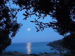 Afiartis beach, Karpathos