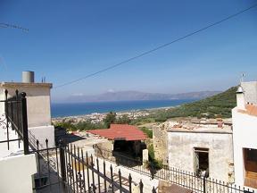 Kastania Lodge Studio, Kastelli Kissamos, Kreta, Crete