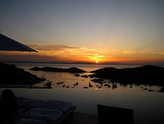 Kea Greece, Griekenland, Aigis Suites