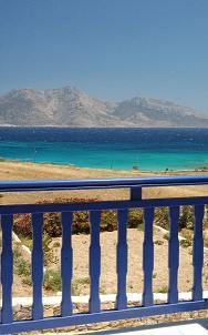 Keros Greece, Griekenland