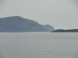 Polyaigos