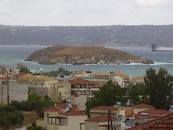 Villa Almyrida View Kreta
