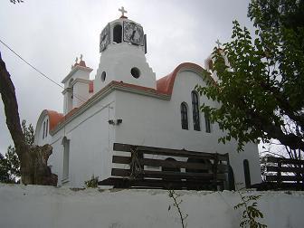 Anogia, Crete, Kreta