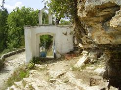 Argiropoulis, Rethimnon, Crete, Kreta