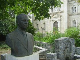 Armeni, Kreta, Crete.