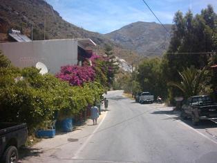 Asomatos, Crete, Kreta