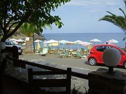 Bali, Crete, Kreta