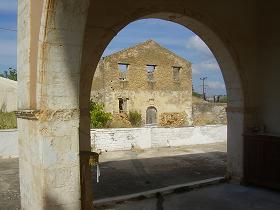 Chania, Kreta, Crete