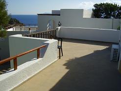Cretan Village, Villa in Crete, Ammoudara, Amoudara, Agios Nikolaos, Kreta