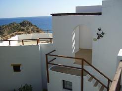 Cretan Village in Ammoudara Beach - Agios Nikolaos