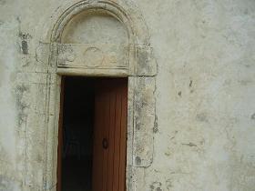 Etia, Sitia, Crete, Kreta