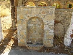 Exo Lakonia, Crete, Kreta
