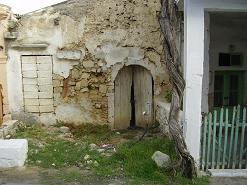 Galatas, Chania, Kreta.