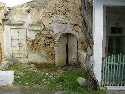 Galatas, Chania, Crete.