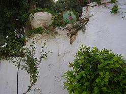 Galatas, Chania, Crete