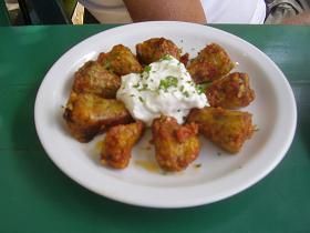 Gavalochori, Gavelianos Taverna, Apokoronas, Kreta, Crete