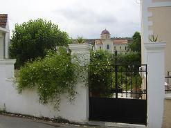 Gavalochori, Crete, Kreta