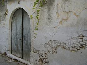 Gavalochori, Apokoronas, Kreta, Crete.