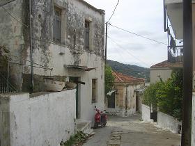 Gavalochori, Apokoronas, Kreta, Crete