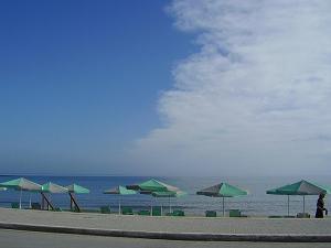 Georgioupoli, Crete, Kreta