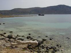 Gramvousa