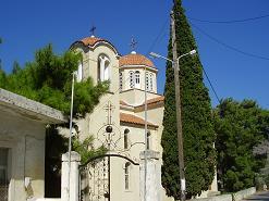 Houmeriakos, Houmeriako Crete, Kreta