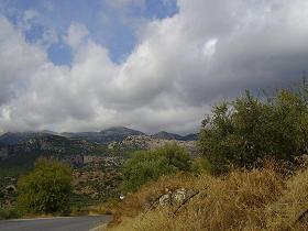 Kalami, Crete, Kreta