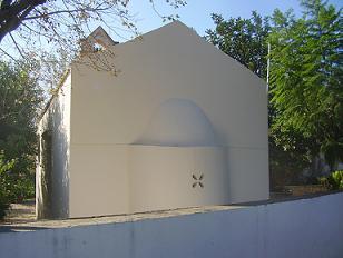 Kambia, Apokoronas, Crete, Kreta