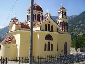 Kares & Amoudari, Kreta, Crete.