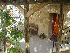 Ariana's Place, Kastelli Kissamos, Kreta