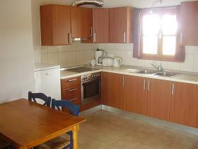 Ariana's Place Appartement, Ariana's Place Apartment, Kastelli Kissamos, Kreta, Crete