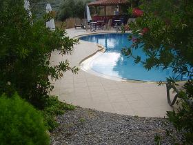 Ariana's Place, Kastelli Kissamos, Kreta, Crete
