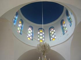 Kastania Lodge, Kastelli Kissamos, Kreta, Crete